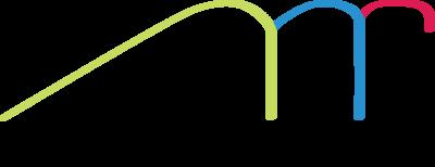 logo kolor-nowa ruda